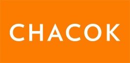 Chacok