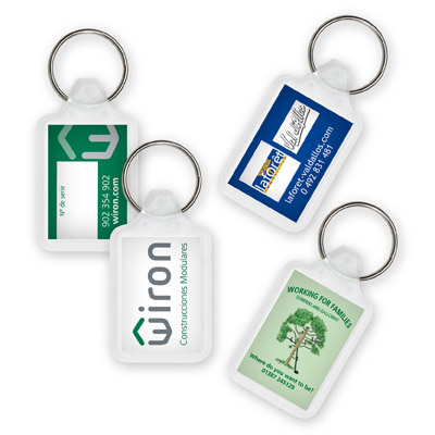 Catalogue Porteclefs - Porte clefs photo