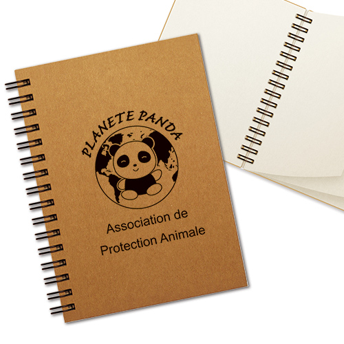 PLANET note pad - AC 903