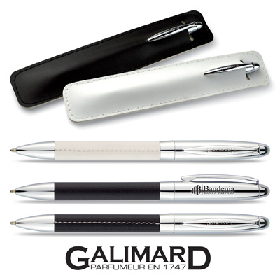 GALIMARD TENDANCE ball pen - GAP 25